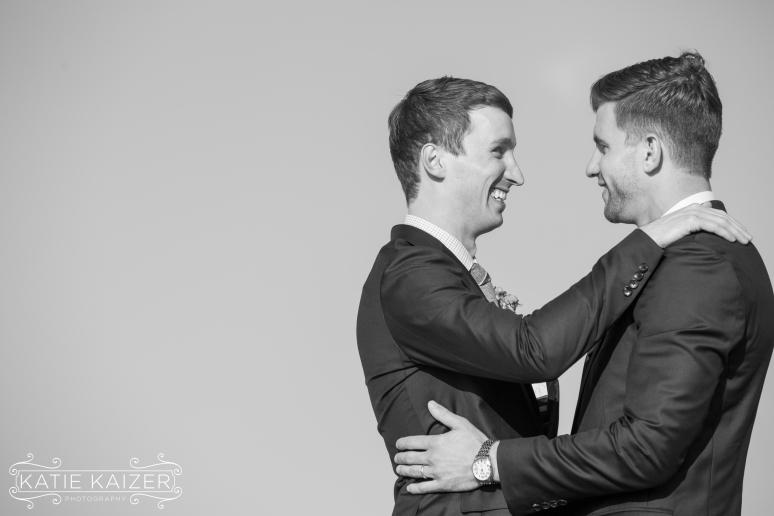 Lucas&Tom_012_KatieKaizerPhotography