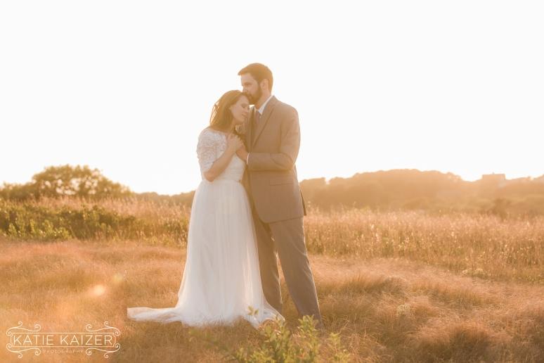 Julie&David_033_KatieKaizerPhotography