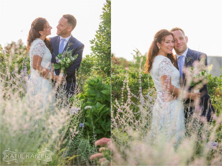 Stephanie&JohnBlog_032_KatieKaizerPhotography