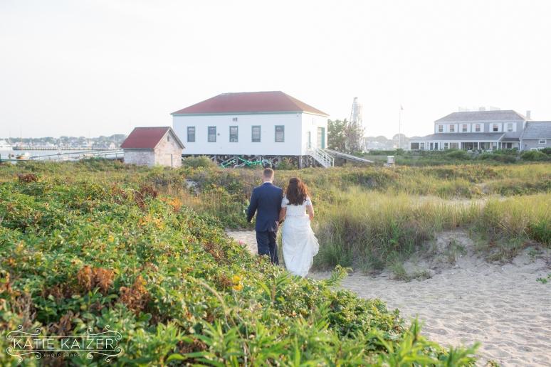 Stephanie&JohnBlog_033_KatieKaizerPhotography