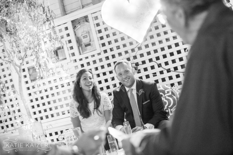 Stephanie&JohnBlog_052_KatieKaizerPhotography
