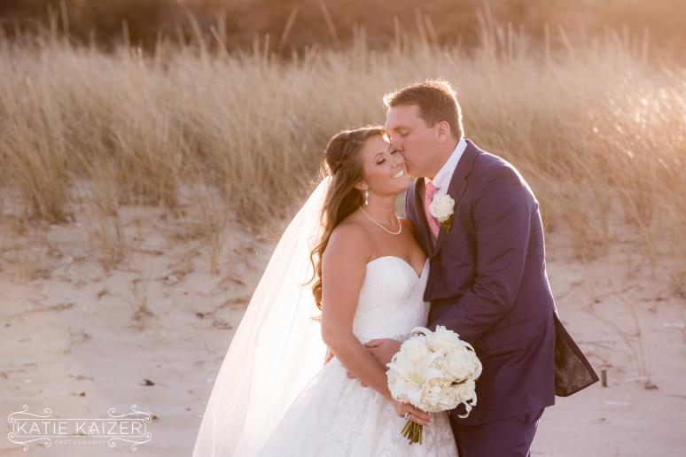 Katie&Andrew_069_KatieKaizerPhotography