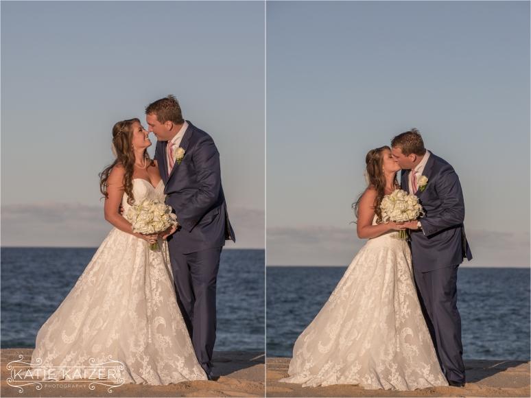 Katie&Andrew_070_KatieKaizerPhotography