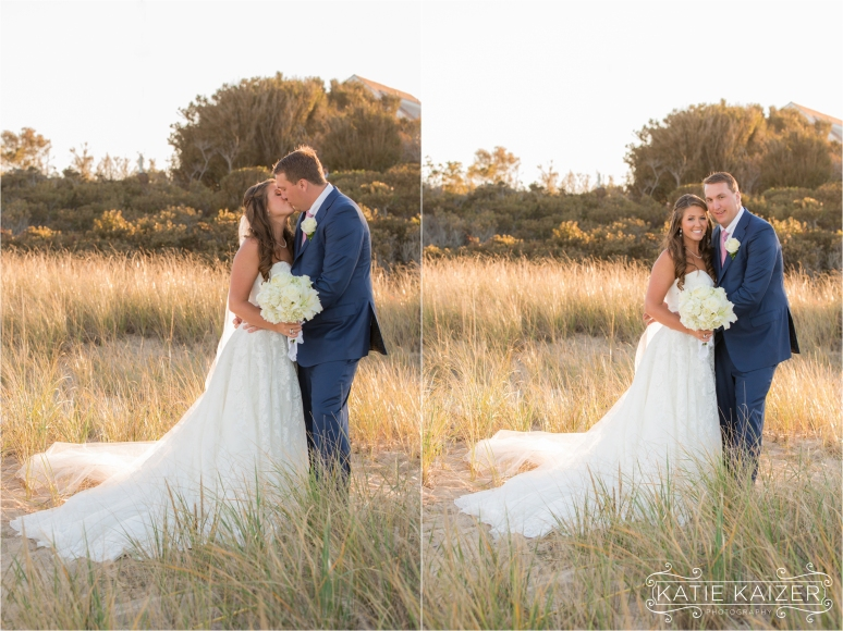 Katie&Andrew_073_KatieKaizerPhotography