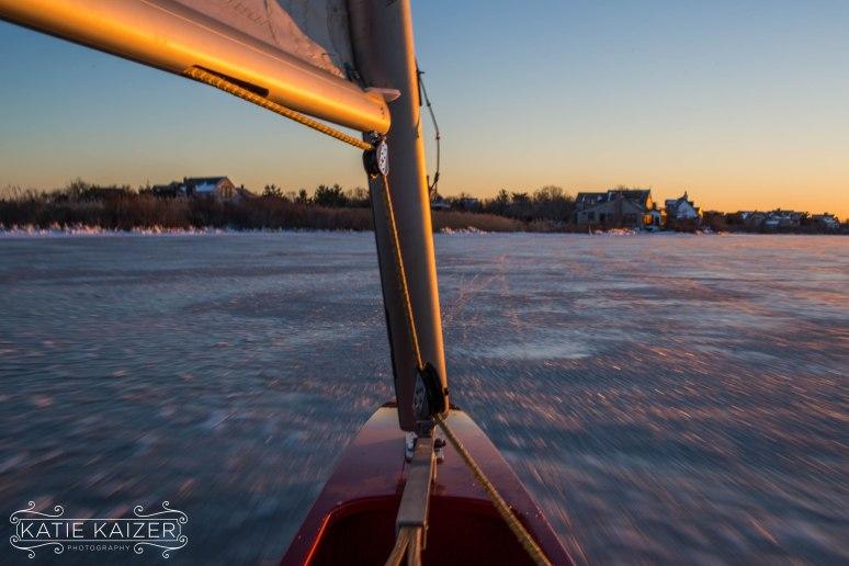 IceBoating_009_KatieKaizerPhotography