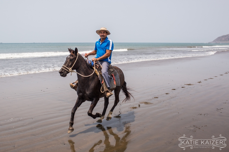 Panama_014_KatieKaizerPhotography