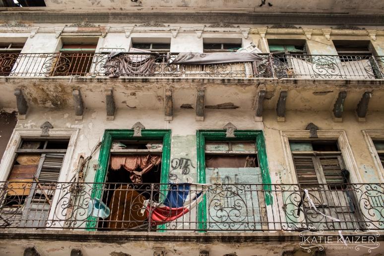 Panama_036_KatieKaizerPhotography