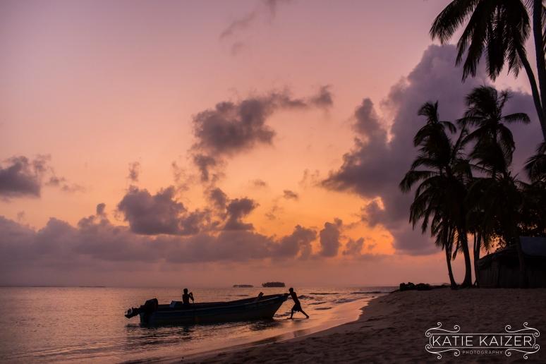 Panama_039_KatieKaizerPhotography