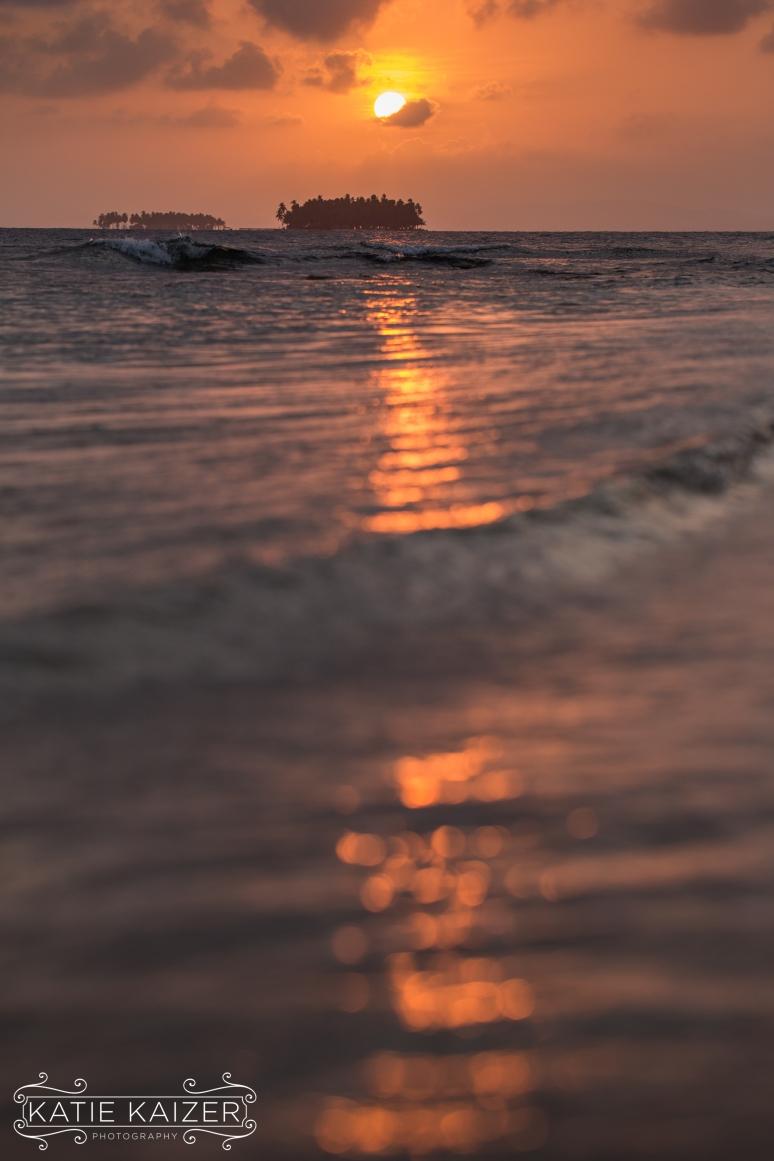 Panama_043_KatieKaizerPhotography