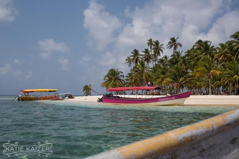 Panama_046_KatieKaizerPhotography