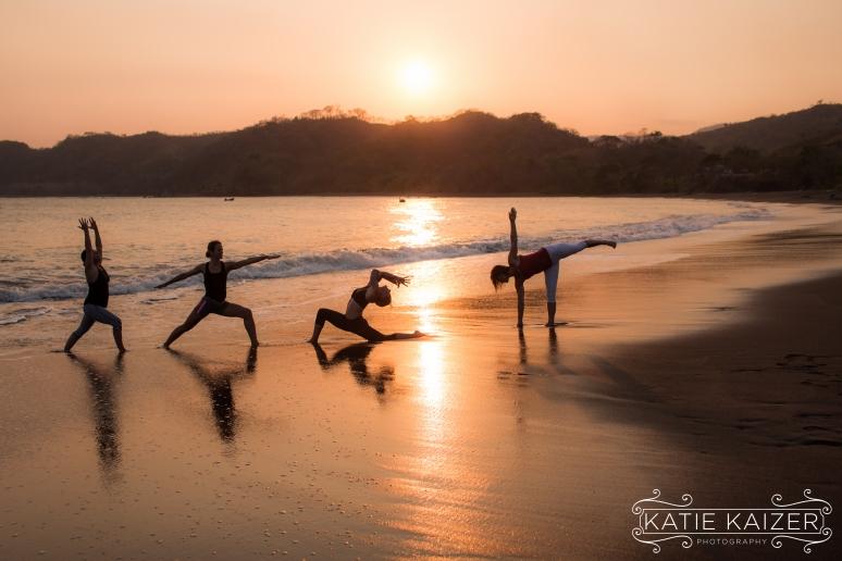 YogaRetreat_002_KatieKaizerPhotography