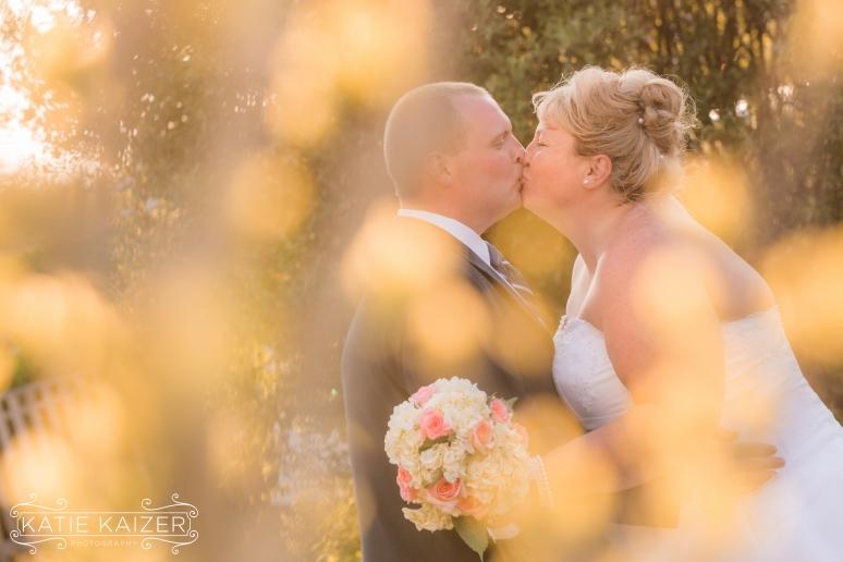 Emily&Evan_055_KatieKaizerPhotography