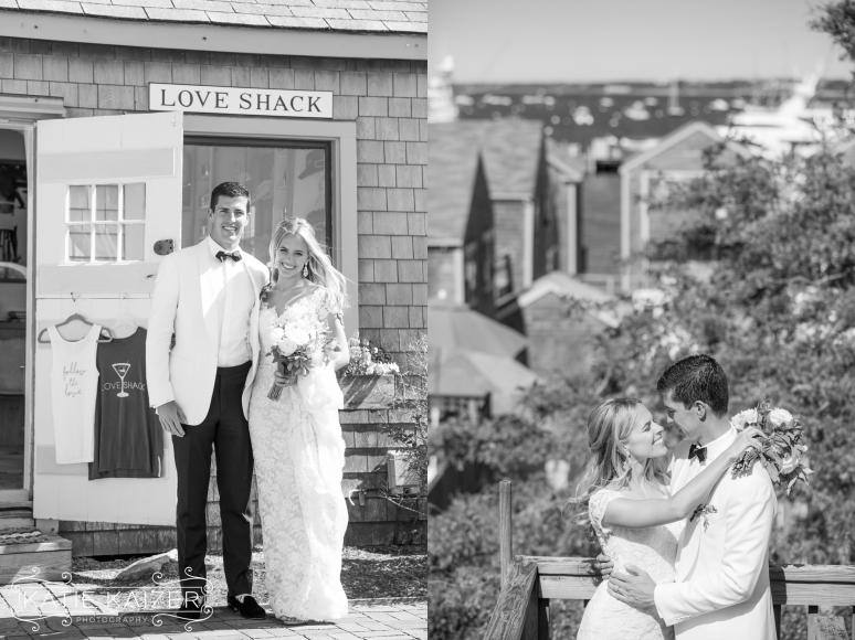 Erin&Toby_052_KatieKaizerPhotography