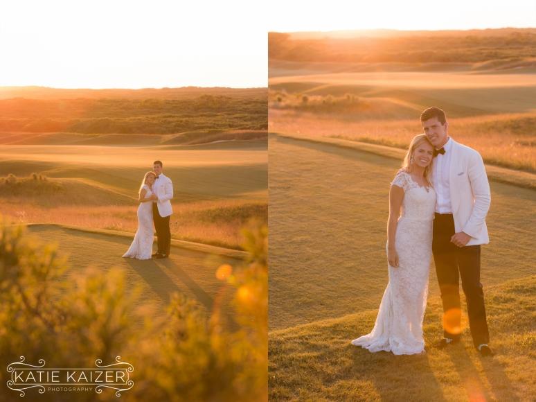 Erin&Toby_085_KatieKaizerPhotography